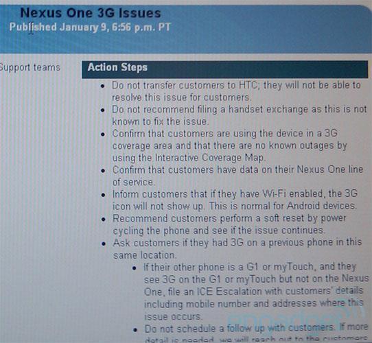 nexus-one-tmob-shot