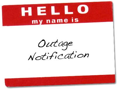 outage-notification-name-tag