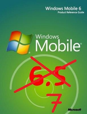 windows-mobile-7.0-8.0