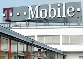 BNW-Uche-Nworah-T-Mobile