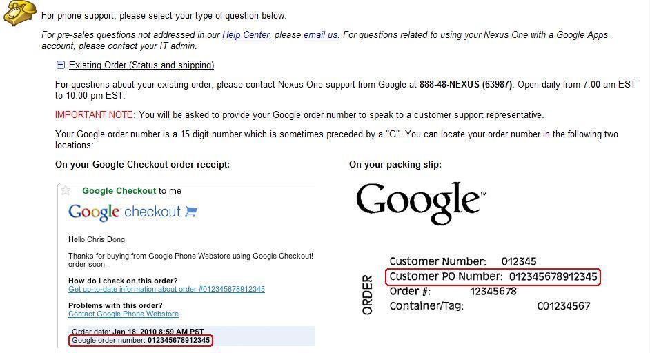 googlesupportnumber