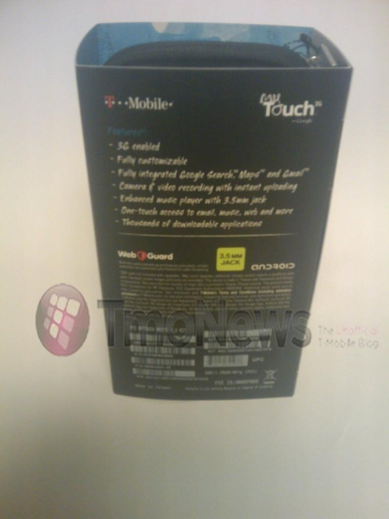 mytouch1.2_box_back_tmonews_wm