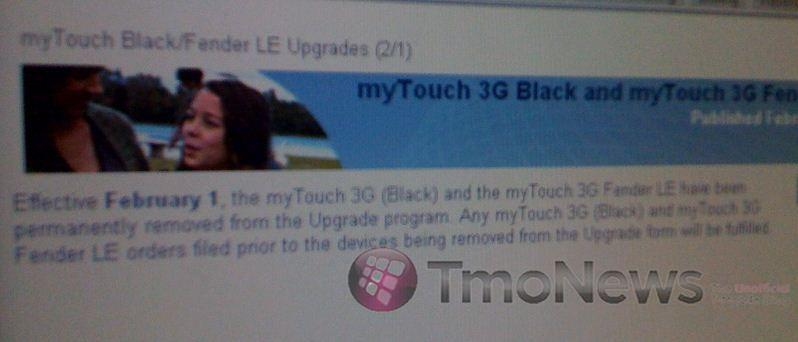 mytouch_LE_outofstock_tmonews_wm