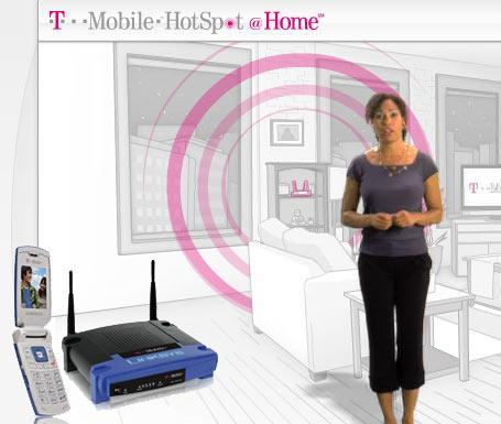 t-mobile_hotspot_home_2