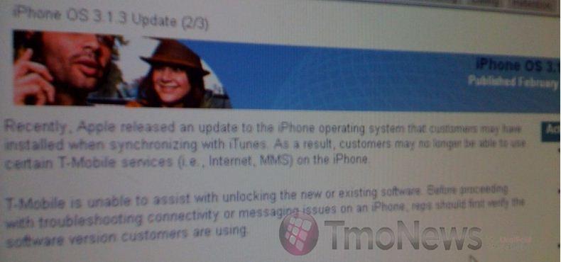 t-mobile_refers_iPhone_tmonews_wm