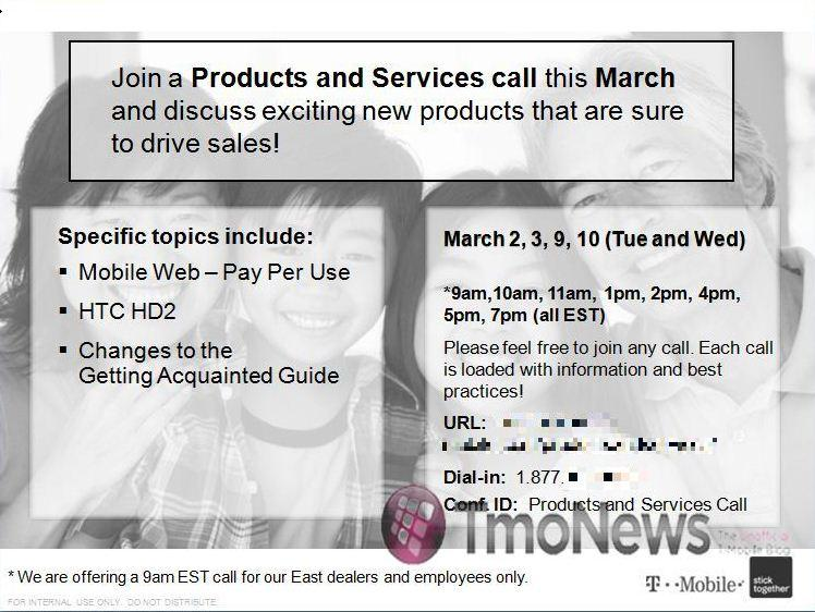 tmo_hd2_march