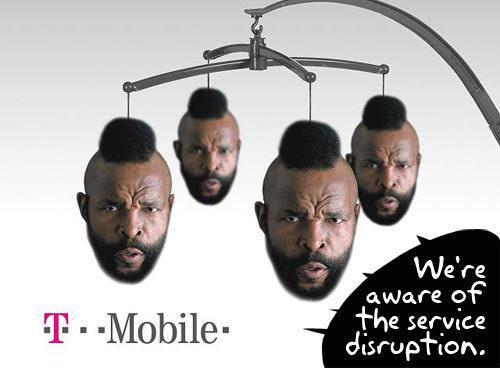 500x_T-Mobile_Service_Disruption