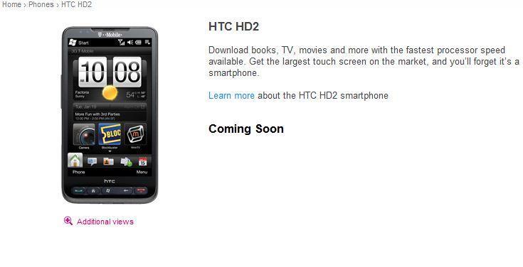 HD2_comingsoon_tmonews