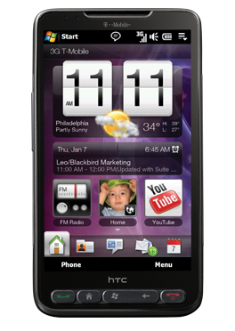 T-Mobile-HD2-