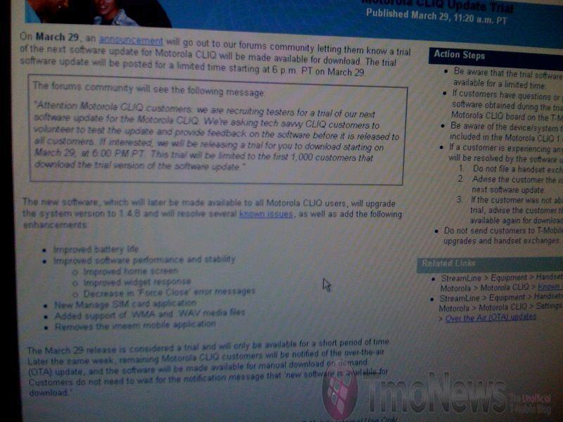 cliq_trial_update_tmonews_wm