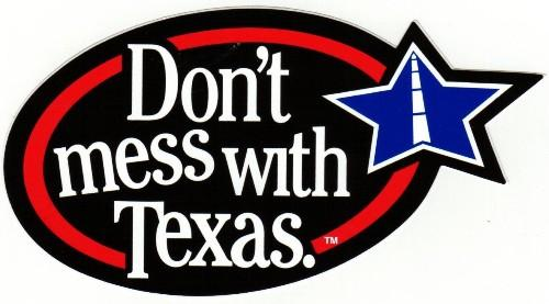 dont_mess_with_texas1