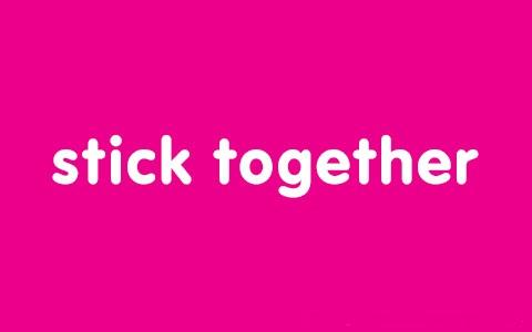 engadget-magenta-stick-together