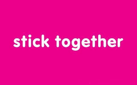 engadget-magenta-stick-together