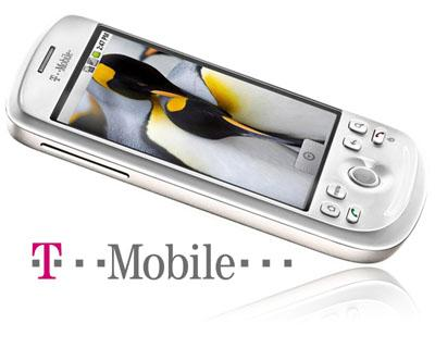 t-mobile-mytouch-3g-htc-my-touch