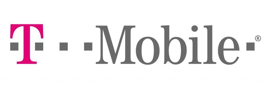 t-mobileLOGO-1024x337