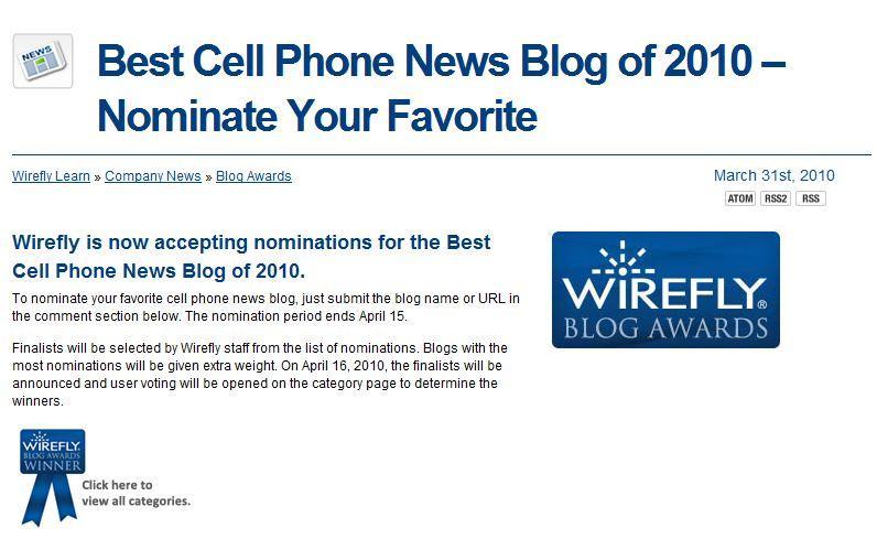 wireflybest blog
