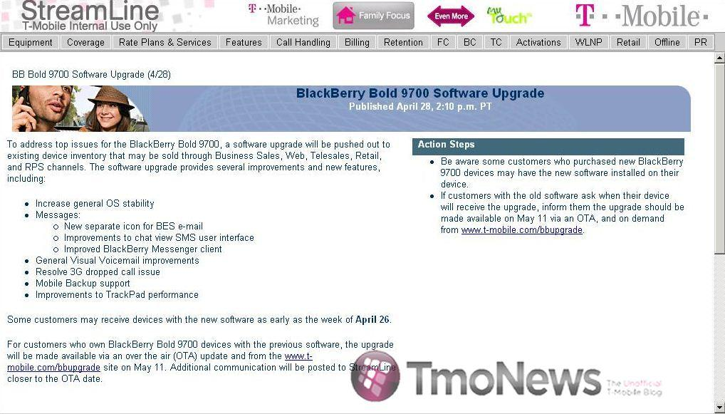 bb9700update_TmoNews_wm