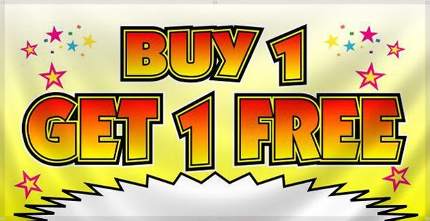 buy-1-get-1-free-sale-with-blank-YELLOW-2