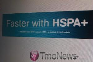 hspa++tmonews_wm