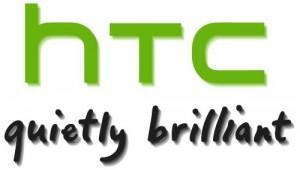htc-logo-motion-blur