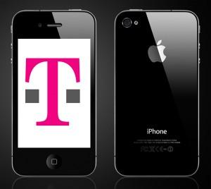 iphone-4-t-mobile-us