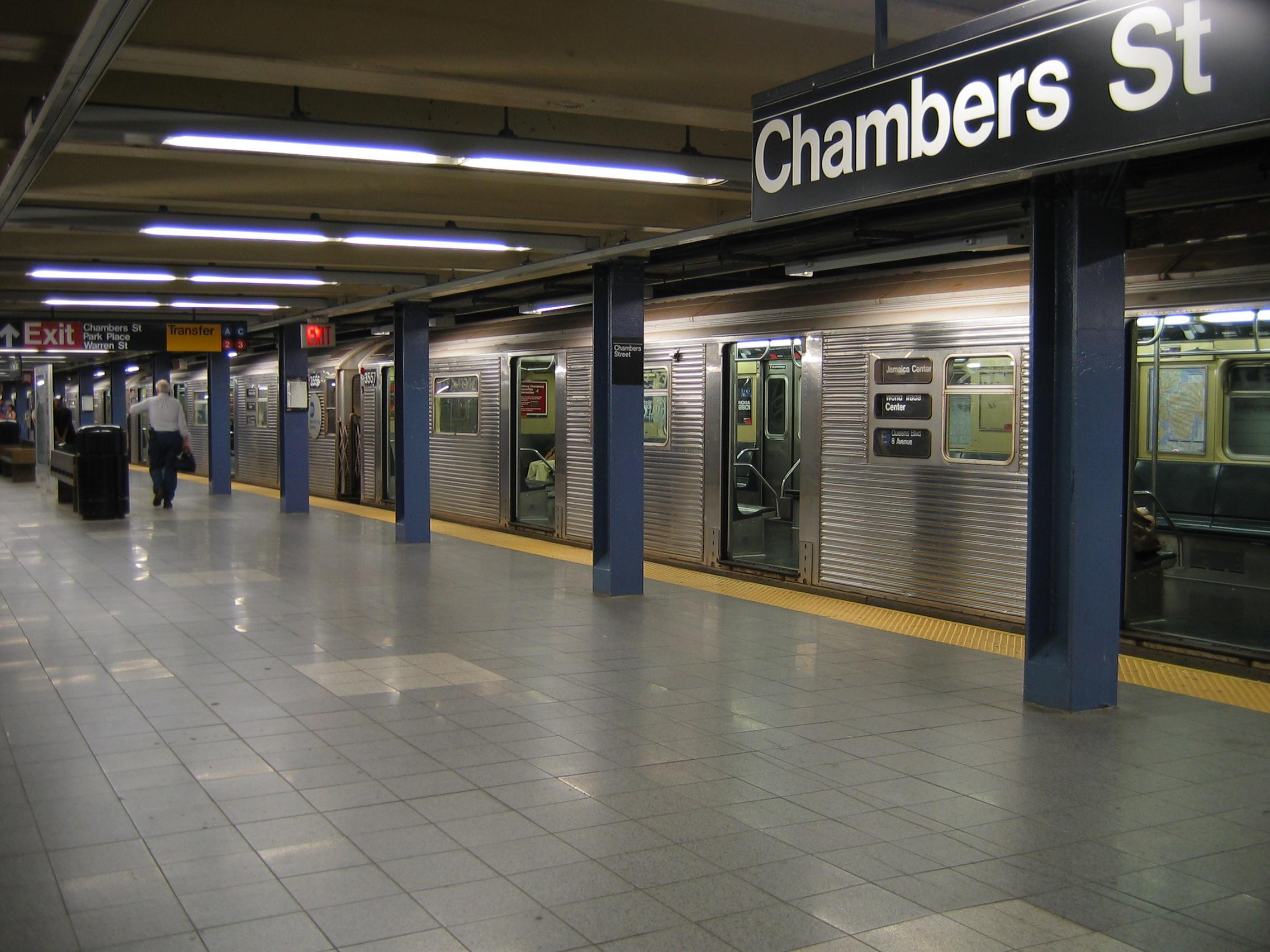 nyc subway map with T Mobile To Offer Reception In New York City Subway Stations on 425736046 moreover Nj Transit E Path New Jersey Nova York additionally Oneline also 28043469 furthermore 3272630439.