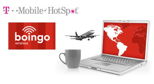 T Mobile And Boingo Wireless Extend Wi Fi Roaming Agreement Tmonews