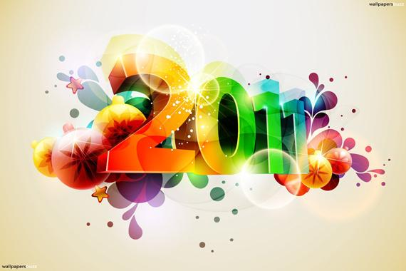 wallpaper new year 2011. 2011-happy-new-year-wallpaper-