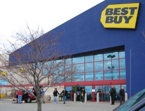 best_buy_black_friday