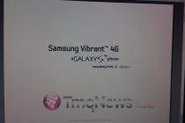 Screen shot 2011-01-11 at 9.11.23 PMwtmk