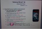 Screen shot 2011-01-11 at 9.11.32 PMwtmk