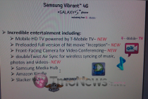 Screen shot 2011-01-11 at 9.11.40 PMwtmk