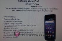 Screen shot 2011-01-11 at 9.11.55 PMwtmk
