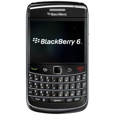 os 6 untuk blackberry 9650