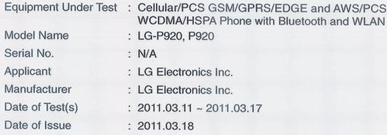 lg-optimus-3d-p920-fcc-t-mobile