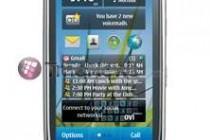 Screen shot 2011-03-16 at 9.13.38 PMwtmk