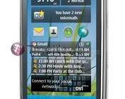 Screen shot 2011-03-16 at 9.13.48 PMwtmk