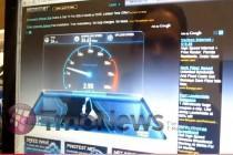 Screen shot 2011-03-25 at 10.41.08 AMwtmk