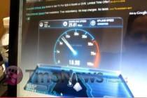 Screen shot 2011-03-25 at 9.11.35 AMwtmk
