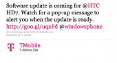 Screen shot 2011-03-29 at 5.32.02 PM