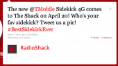 Screen shot 2011-03-31 at 4.11.30 PM