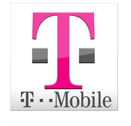T mobile waives call and text charges to japan tmonews for Logo mobile