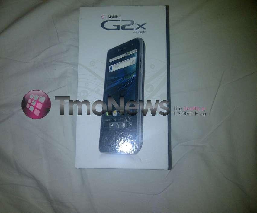 tmobile g2x phone. T-Mobile G2X, the phone