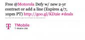 Screen shot 2011-04-06 at 12.33.54 AM