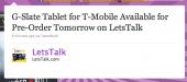 Screen shot 2011-04-12 at 7.41.04 PM