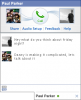 Chat_Box2_chat_call