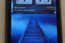 Screen shot 2011-06-19 at 10.22.33 AM