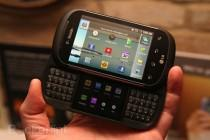 lg-qwerty-dual-screen-android-phone-0
