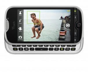 myTouch 4G Slide_khaki_camera_horz peak_HERO 1
