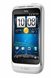 HTC-Wildfire-S-550x825